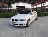 ขายรถ BMW 320i ปี 2009