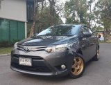 TOYOTA VIOS 1.5J / AT / ปี 2014