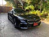 BMW Z4 4.0i M Sport Year 2019
