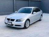 2010 BMW 320i 2.0 E90  AT รถสวยพร้อมใช้