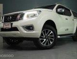 Nissan NP 300 Navara 2.5 DOUBLE CAB VL ปี 2018