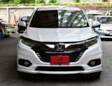 ขายรถ  Honda HR-V 1.8 E Limited ปี2019 SUV
