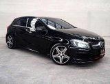 BENZ A250 AMG Sport Edition 2014