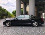 ขายรถ Mercedes-Benz S300L V6 ปี2011 รถเก๋ง 4 ประตู