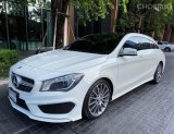 Sale Mercedes benz Cla 250 2016