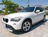 2014 BMW X1 sDrive18i EV/Hybrid