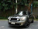 2011 Mini Cooper 1.6 Countryman S ALL4 4WD รถเก๋ง 5 ประตู