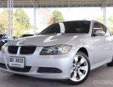 2008 BMW 318i SE รถเก๋ง 4 ประตู ไมล์แท้ 100%