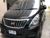 ขายรถยนต์ Hyundai H-1 2.5 Deluxe Van AT