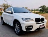 BMW E71 X6 30D LCI ปี 2014