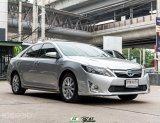 2014 Toyota Camry 2.5 Hybrid MP3