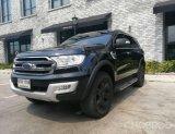 2015 Ford Everest 3.2 Titanium+ 4WD SUV  รถมือสองพีท
