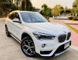 2017 BMW X1 1.8d xLine