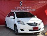 Toyota Vios 1.5 ( ปี2011 ) TRD Sportivo Sedan AT