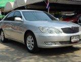 ซื้อขายรถมือสอง 2003 Toyota CAMRY 2.4 Q Sedan AT