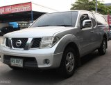 ขายรถ 2012 Nissan NP 300 Navara 2.5 V รถกระบะ