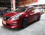 ขายรถ 2017 Nissan Almera 1.2 ES