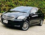 ขายรถ Toyota Vios 1.5 E AS ปี 2013