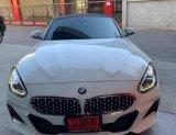#BMW #z4 3.0i