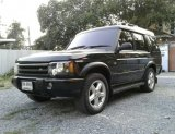 LAND ROVER DISCOVERY2 TD5 ES 2004
