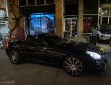 Mercedes benz Slc43 ปี19 ใช้งาน23000กิโล ตัวแรง มีwaranty เหลือ เยอะๆ ใครหาต้องรีบนะ จองให้ทันพอ
