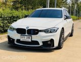 BMW 330e ปี2018 รถป้ายแดง ยังไม่จดทะเบียน วิ่ง 1x,xxx เปลี่ยนสัญญาผ่อนต่อ ไม่เสีย ดอกเบี้ย ไม่เสีย vat