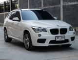 Bmw X1 SDrive 1.8i M Sport Package LCI MY.2015