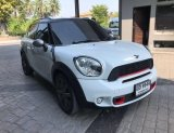 Mini Cooper S R60 Countryman 1.6 AT LCI ปี 2011