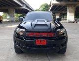 Ford RANGER 2.2Hi-Rider xlt