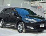 2015 Toyota HARRIER 2.5 Hybrid PREMIUM SUV