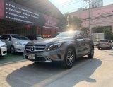 ซื้อขายรถมือสอง 2016 Mercedes-Benz GLA200 Urban SUV AT