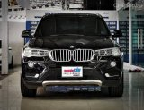 BMW X3 2.0D XDRIVE 2014 จด 16 สวยจัด ฟรีดาวน์ พร้อมทันที