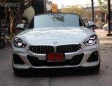 2020 BMW Z4 sDrive35i รถเปิดประทุน