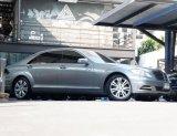 Mercedes Benz S350 CDI Top Minorchange  ปี 2012