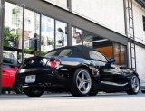 BMW Z4 (E85) สภาพสวยๆ