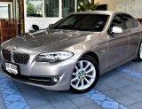 2004 BMW 525 iSE ตัว TOP