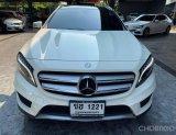 Mercedes-Benz GLA250 AMG 🏎 ปี 2016