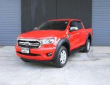 FORD RANGER ALL-NEW DOUBLE CAB 2.2 Hi-Rider XLTปี 2018 9กฐ3106