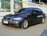 2006 BMW320i E90