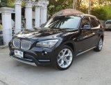"BMW X1 sDrive 20d xLine ( E84 ) "" Minor Change "" ดีเซล เกียร์ไฟฟ้า # Generation 3"