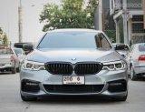 BMW 530e M-Performance ปี19 (รถ 10 เดือน)