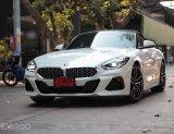 2020 BMW Z4 sDrive30i M Sport ไมล์ 1,xxx km‼