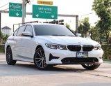 BMW 320d Sport(G20) ปี 2019