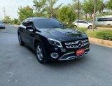 Mercedes Benz รุ่น GLA 200 Urban SUV W156 1.6 2018