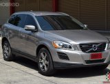 Volvo XC60 2.0 (ปี 2012) D3 SUV AT