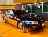 BMW 520D LINESPORT ปี2018