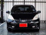 2012 Honda JAZZ 1.5 SV รถเก๋ง 5 ประตู