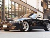 BMW Z4 (E85) สภาพสวยๆ ปี08