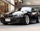 2008 BMW Z4 Minorchange