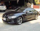 2018 BMW 420Ci M Sport รถเก๋ง 4 ประตู
